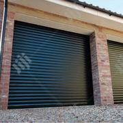 Roller Shutter Door By Teso Tech | Building & Trades Services for sale in Ebonyi State, Abakaliki