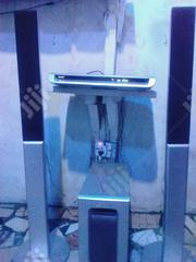 Sony Home Teather | Audio & Music Equipment for sale in Edo State, Benin City