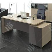 Office Table | Furniture for sale in Ogun State, Abeokuta South