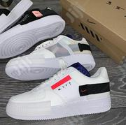 Nike Air Force 1 Sneaker Available as Seen Order Yours Now | Shoes for sale in Lagos State, Lagos Island