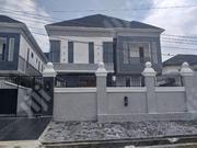 Exquisitely Well Finished 5 Bedrooms Fully Detached Duplex For Sale | Houses & Apartments For Sale for sale in Lagos State, Lekki Phase 1