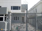 4bedroom Semi Detached Duplex With BQ At Agungi   Houses & Apartments For Rent for sale in Lagos State, Lekki Phase 1