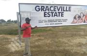 Land At Lekki Epe Expressway Ibeju Lekki | Land & Plots For Sale for sale in Lagos State, Ibeju