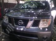 Nissan Pathfinder 2005 | Cars for sale in Lagos State, Amuwo-Odofin