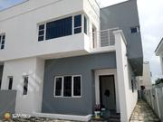 Neat & Spacious 4 Bedroom Duplex At Agungi Lekki For Sale.   Houses & Apartments For Sale for sale in Lagos State, Lekki Phase 1
