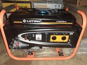 New Lutian Generator For Sale | Electrical Equipments for sale in Lagos State, Ajah