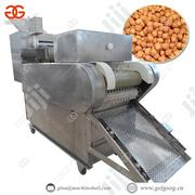 Chichi Cutter   Manufacturing Equipment for sale in Lagos State, Ojo