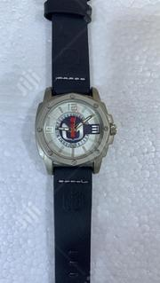 Nepic Leather Watch | Watches for sale in Lagos State, Lagos Island