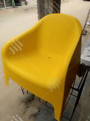 For Your Multiple Porpoise | Furniture for sale in Lagos State, Ojo