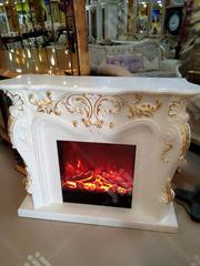 High Quality Wooden Fire Worse/ Available In Other Colors | Furniture for sale in Lagos State, Ojo