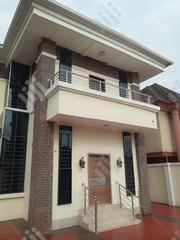 Exotically Finished 5 Bedroom Detachd Duplex In G.R.A Magodo Phase 1 | Houses & Apartments For Sale for sale in Lagos State, Ikeja