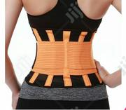 Waist Trimmer | Tools & Accessories for sale in Lagos State, Lekki Phase 2