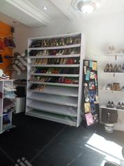 Fashion Business For Rent | Commercial Property For Rent for sale in Lagos State, Lekki Phase 1