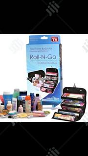 Roll And Go | Makeup for sale in Lagos State, Lagos Island