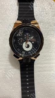 Invicta Watch | Watches for sale in Lagos State, Lagos Island