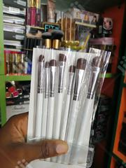 Face Brushes | Tools & Accessories for sale in Lagos State, Amuwo-Odofin