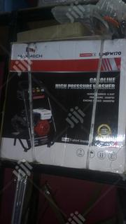 Car Wash Machine New   Vehicle Parts & Accessories for sale in Lagos State, Lekki Phase 2