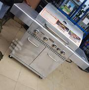 High Quality BBQ. Machine | Restaurant & Catering Equipment for sale in Lagos State, Ojo