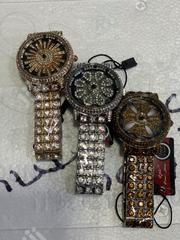 Time Piece Watch | Watches for sale in Lagos State, Lagos Island