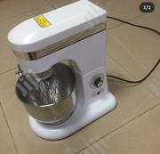 High Quality Cake Mixer | Restaurant & Catering Equipment for sale in Lagos State, Ojo