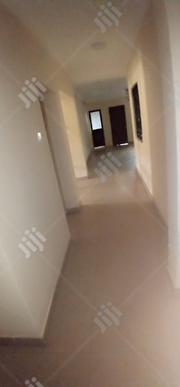 4 Bedroom Duplex 1 In Lekki Phase1 For Sale | Houses & Apartments For Sale for sale in Lagos State, Lekki Phase 1