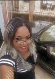 Administrative Support | Clerical & Administrative CVs for sale in Lagos State, Gbagada