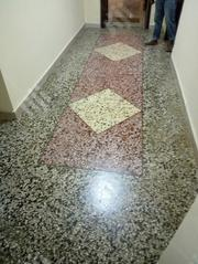 Terrazo And Floor Polishing | Cleaning Services for sale in Lagos State, Lekki Phase 1