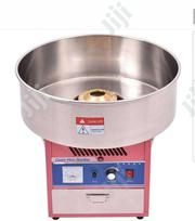 Candy Floss Machine | Restaurant & Catering Equipment for sale in Lagos State, Ojo