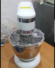 High Quality Cake Mixer   Restaurant & Catering Equipment for sale in Lagos State, Ojo