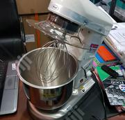 5litre Cake Mixer | Restaurant & Catering Equipment for sale in Lagos State, Ojo