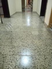 Terrazo Floor Polishing | Cleaning Services for sale in Lagos State, Lekki Phase 1