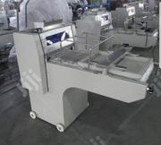 Quality Industrial Dough Moulder | Printing Equipment for sale in Lagos State, Ojo