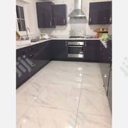 Marble Restoration And Floor Cleaning Services | Cleaning Services for sale in Lagos State, Lekki Phase 1