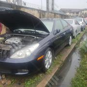 Lexus ES 330 2003 Blue | Cars for sale in Lagos State, Surulere
