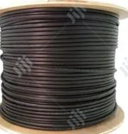 Outdoor Cat6 Utp Cable | Computer Accessories  for sale in Lagos State, Lagos Island