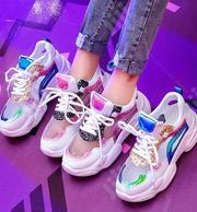 Women Designer Trainers | Shoes for sale in Oyo State, Egbeda