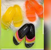 Women Slippers | Shoes for sale in Oyo State, Egbeda