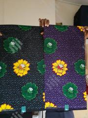Fashionista Ankara | Clothing Accessories for sale in Lagos State, Yaba