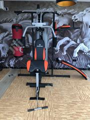 Home Gym for Multiple Users | Sports Equipment for sale in Abuja (FCT) State, Gaduwa