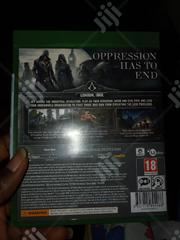 Assassins Creed Syndicate | Video Games for sale in Delta State, Oshimili South