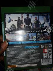 Watch Dogs 2 | Video Games for sale in Delta State, Oshimili South