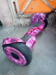Hover Board   Sports Equipment for sale in Lagos State, Surulere