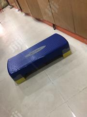 Step Board | Sports Equipment for sale in Lagos State, Lagos Island