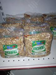 Beans Available For Delivery | Meals & Drinks for sale in Lagos State, Ibeju