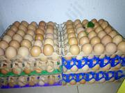 Eggs Per Crate | Meals & Drinks for sale in Lagos State, Gbagada