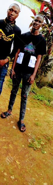 Am A Cool Person And I Do'nt Like The Person That Is Lieing | Housekeeping & Cleaning Jobs for sale in Ogun State, Ijebu Ode