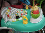 Quality Kids Walker | Baby & Child Care for sale in Lagos State, Ojo