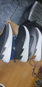 Ladies Sneakers | Shoes for sale in Oyo State, Egbeda