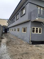 Commercial Property For Let At Anthony Village   Commercial Property For Rent for sale in Lagos State, Lagos Mainland