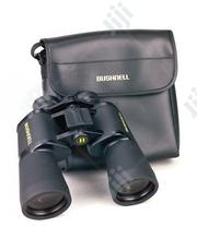 Bushnell Binoculars | Camping Gear for sale in Rivers State, Port-Harcourt